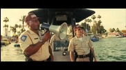 Piranha 3d Trailer Hd