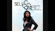 New Selena Gomeza - A year without rain