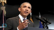 Report Accuses Obama of Lying About Bin Laden Killing