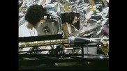 Fleetwood Mac w. Peter Green - My Baby Sweet