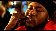 - Trap - Craze Ft. Trick Daddy - Bow Down (sudden Beatz Mix)