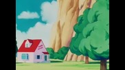Dragon Ball - 119 - bg sub
