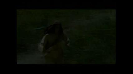 Магдалена - освободена от срама. Трейлър. Magdalena - osvobodena ot srama. Trailer