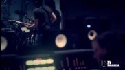 Отправям Се Към Светлината На Деня - Joe Bonamassa (official Music Video)