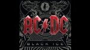 Ac/dc - She Likes Rocknroll