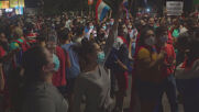 Paraguay: Anti-government protests over handling of COVID-19 crisis continue