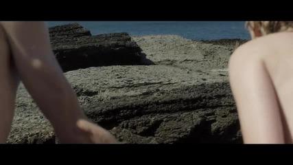 Teenage Mutants, Laura Welsh - Falling for You
