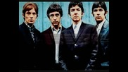 Small Faces My Minds Eye