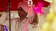 Ahlam - Talqah Music Video - Youtube