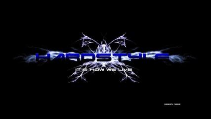 .:hardstyle:. Zatox - Irreplaceable