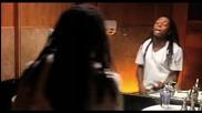 Lil Wayne ft. Glasses Malone & Birdman - Haterz