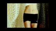 Лияна - Лошите момичета Liyana - Loshite momicheta Vbox7