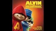 Chipmunks - Dope - Now or never