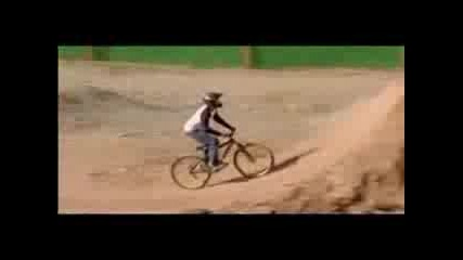 Най - Лудите Колоездачи На Света