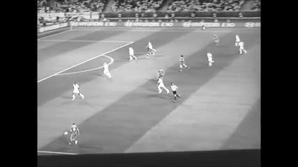 Pirlo vs England 2012 Euro