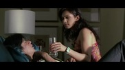 Don 2006 - филм - (8/17)