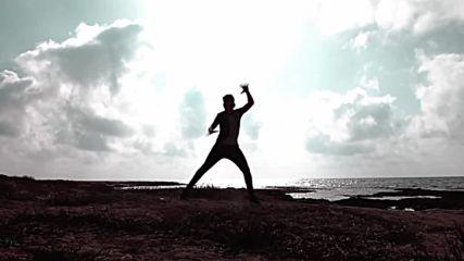 Кипър на Детската Евровизия 2016 George Michaelides - Dance Floor