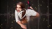 Страхотно, свежо, лятно! Otilia - Bilionera + Превод