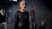 Voice Of Boys feat. Поли Генова - Сега или Никога ( Официално Видео )