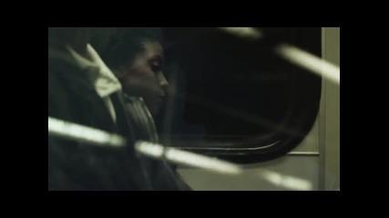 Tyga Feat. Adele - Reminded