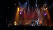 Tenacious D - The Metal live
