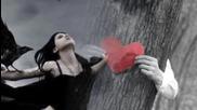Мразя Да Те Обичам - Галена