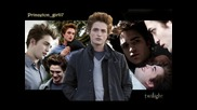 Twilight Soundtrack 05 Hq