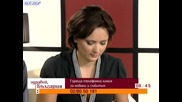 Депутатът Тодор Йосифов - Маниака в Здравей България