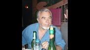 Хисарския поп - В малка къща живеехме; Една цигара ; Дай си сърцето