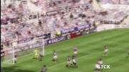 Andy Carroll Liverpool Star H D