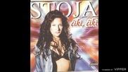 Stoja - Prevareni - (Audio 1999)