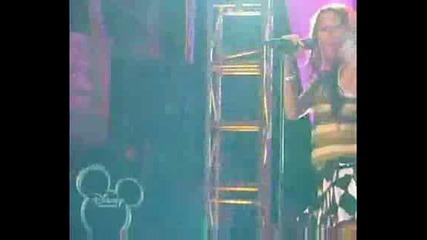 Miley Cyrus - G.n.o. life