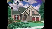Rodzinny dom