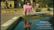 Arlette Zola - Deux Garcons Pour Une Fille 1967