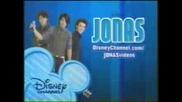 Jonas Xxviii - Miss the Episode