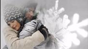 Richard Clayderman - Love Song In Winter