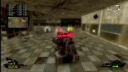 Pam challenge 3 gameplay