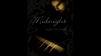 Midnight - The Immortals