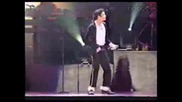 Michael jackson - Legendary moonwalk