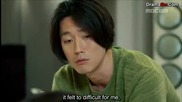 Fated To Love You ep 10 part 3