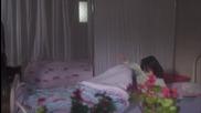 [easternspirit] Mother (2010) E01 1/2