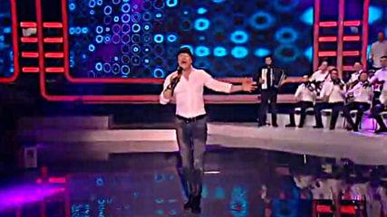Crni - Samo jedan zagrljaj - Gp - Tv Grand 14.02.2020.