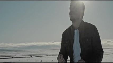 Stan - Tora Lipo Official Music Video