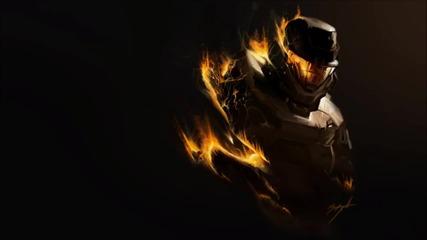 Halo 4 - Nemesis