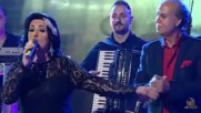 Amela Zukovic - Zena Sa Balkana • Novogodisnji Program 2018