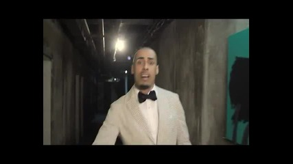 New!!! Графа & Бобо, Печенката - Дим да ме няма [official video] - Youtube