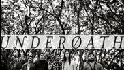 Underoath - Unsound