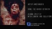 40 Underground Deathcore Breakdowns of 2013
