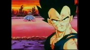 Dbz Movie 12 The Rebirht Of Fusion Part 3