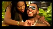 ~new! Flo - Rida ft. Wynter - Sugar * (official Video)